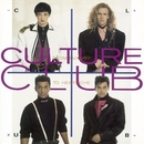 From Luxury To Heartache/Culture Club