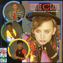 Colour By Numbers/Culture Club