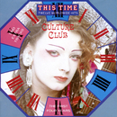 This Time/Culture Club