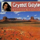 Country Greats - Crystal Gayle/Crystal Gayle