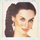 The Singles Album/Crystal Gayle