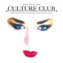 The Best Of Culture Club/Culture Club
