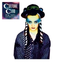 The Remix Collection/Culture Club