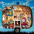 The Very Very Best Of Crowded House (Deluxe)/Crowded House