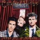 Temple Of Low Men/Crowded House