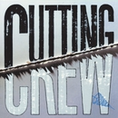 Broadcast/Cutting Crew