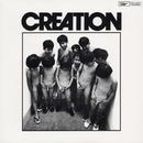 CREATION/CREATION