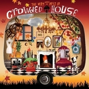 The Very Very Best Of Crowded House/Crowded House