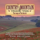Country Mountain Tributes: The Songs Of The Beatles/Craig Duncan