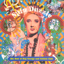 Spin Dazzle - The Best Of Boy George And Culture Club/Culture Club