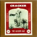 The Golden Age/Cracker