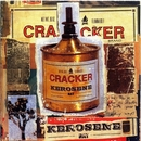 Kerosene Hat/Cracker