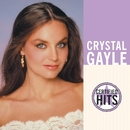Certified Hits/Crystal Gayle