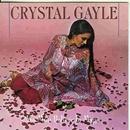 We Must Believe In Magic/Crystal Gayle