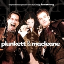 Plunkett And Macleane/Craig Armstrong