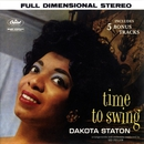 Time To Swing/Dakota Staton