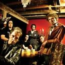 Feliz Navidad/David Crowder Band