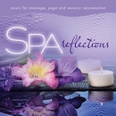 Spa - Reflections: Music For Massage, Yoga, And Sensory Rejuvenation/David Arkenstone