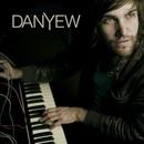 Danyew/Danyew
