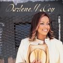 Darlene McCoy/Darlene McCoy