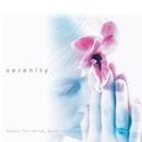 Sound Therapy: Serenity/David Lyndon Huff