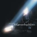 Approaching Silence/David Sylvian