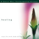 Sound Therapy: Healing/David Lyndon Huff
