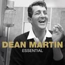 Essential/Dean Martin
