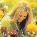 Did I Shave My Legs For This?/Deana Carter
