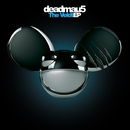 The Veldt EP/deadmau5, Kaskade