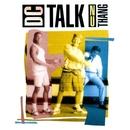 Nu Thang/DC Talk