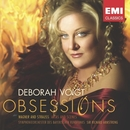 Obsessions: Wagner and Strauss/Deborah Voigt