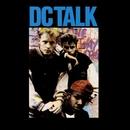 dc Talk/DC Talk