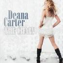 The Chain/Deana Carter