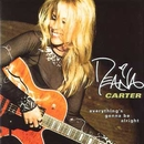 Everything's Gonna Be Alright/Deana Carter