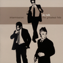 Intermission: The Greatest Hits/dc Talk