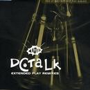 dc Talk (Remix)/dc Talk
