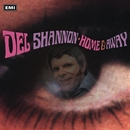 Home And Away (Bonus Tracks)/Del Shannon