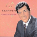 Capitol Collectors Series/Dean Martin