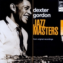 Jazz Masters: Dexter Gordon/Dexter Gordon