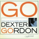 Go! (The Rudy Van Gelder Edition)/Dexter Gordon