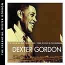 Essential/Dexter Gordon