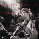 Ballads/Dexter Gordon