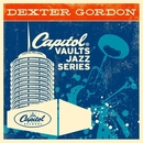 The Capitol Vaults Jazz Series/Dexter Gordon