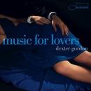 Music For Lovers/Dexter Gordon