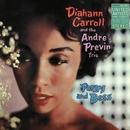 Porgy and Bess/Diahann Carroll