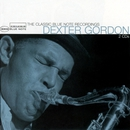 The Classic Blue Note Recordings/Dexter Gordon