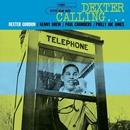 Dexter Calling (Remastered / Rudy Van Gelder Edition)/Dexter Gordon