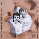 Rude & Rare The Best Of Derek & Clive/Derek & Clive