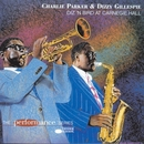 Diz 'N Bird At Carnegie Hall (Remastered)/Charlie Parker, Dizzy Gillespie